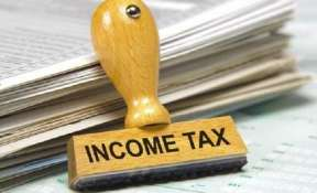 Beginner's Guide to Income Tax Sections and How to Save Taxes, income tax sections, Income Tax Act,
