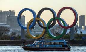 ioc, international olympic committee, olympic games, olympics 2021, olympic games 2021