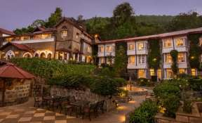 Leisure Hotels Group announces opening of all hotels & resorts across Uttarakhand, Himachal