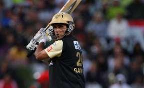 Aakash Chopra has revealed that John Buchanan didn't want