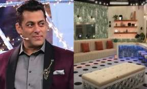 Bigg Boss 14: Inside pictures of the house gets LEAKED. Seen yet?