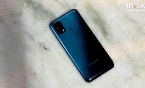 samsung, samsung smartphones, samsung galaxy f series, samsung galaxy f41, galaxy f41 features, gala