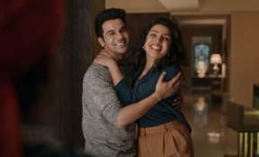 'The White Tiger' trailer featuring Priyanka Chopra, Rajkummar Rao and others will leave you wanting