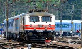 FACT CHECK: Railways planning to cut 50% overtime, travel allowances of 13 lakh employees?