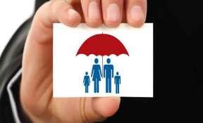 term insurance vs traditional life insurance