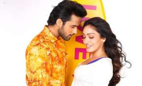 Pehle Pyaar Ka Pehla Gham Song Out: Parth Samthaan, Khushali Kumar love saga will melt your heart