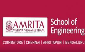 Best branches for pursuing engineering – Why CSE is not