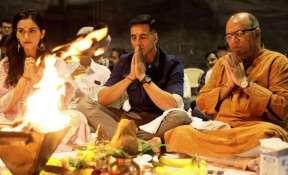 Karni Sena demands change in title of Akshay Kumar's 'Prithiviraj'