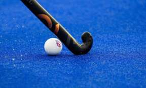 Oman pips India to become host of first Hockey5s World Cup 2024