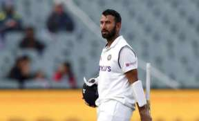 New Zealand will have advantage in WTC final but India up for challenge: Pujara