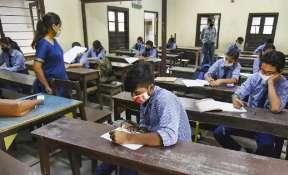 Class 10 Exam Result: Plea in Delhi HC seeks modification