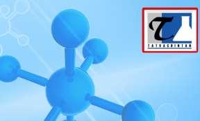 Tatva Chintan share price today, Tatva Chintan share listing date
