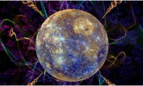 Horoscope for Friday June 5: Find out what's in store for Gemini, Taurus, Leo and others