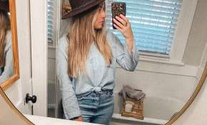 If your house is small, keep these things in mind while putting mirrors
