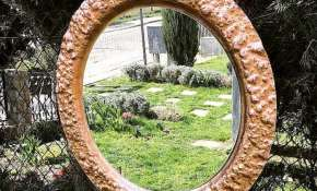 Vastu Tips: Never put THIS type of mirrors at home to avoid negativity