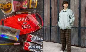 Fashion 2020 rewind: Masks to pyjamas, the changing face of fashion in the new normal