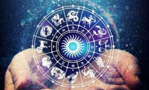 Horoscope July 31: Know how last day of the month will be for every zodiac sign
