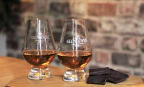 World Chocolate Day 2021: Ever tried chocolate with your whisky and rum?