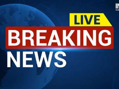 Breaking news on October 31 | India News – India TV