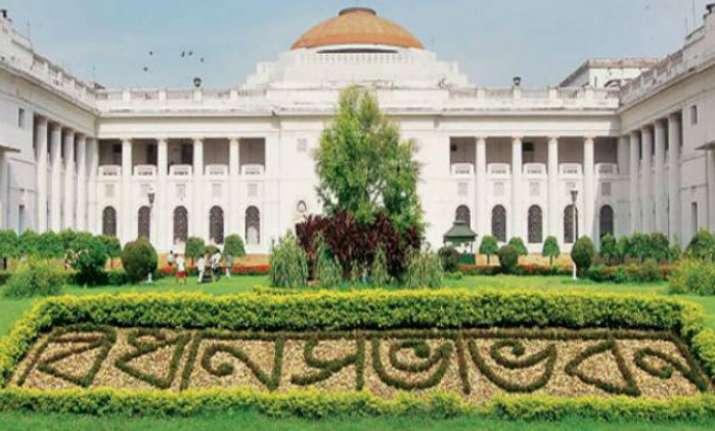 WB assembly passes Lokayukta amendment bill to keep CM out