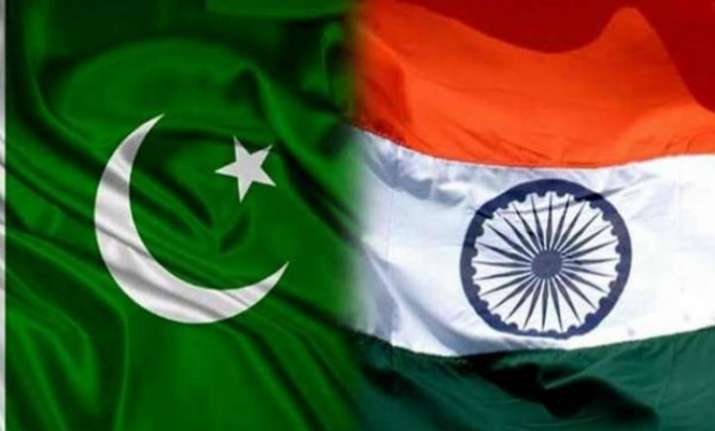India Pakistan, on Tuesday, held a technical meeting to