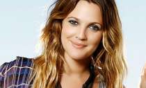 Drew Barrymore Wants To Work Less