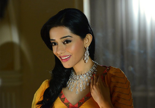 5 Things That Made Yuvraj-Hazel Wedding Splendid | Indian ...