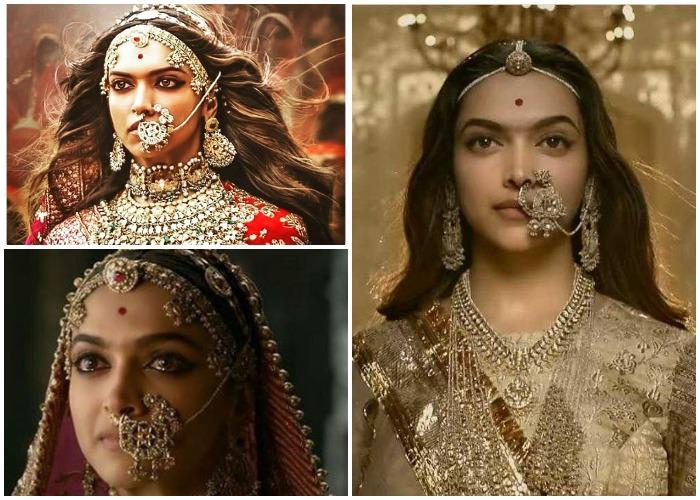 Tiger Zinda Hai Crosses Rs 250 Crore Mark Here Is The: 6 Films Of Deepika Padukone In 100-crore Club Apart From