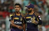 Exclusive: Shivam Mavi blames poor bowling for KKR's