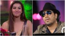 Bigg Boss 11 winner Shilpa Shinde comes out in support of Mika Singh after his Pakistan performance