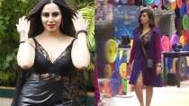 Bigg Boss 11 fame Arshi Khan's makeover for Colors TV show will shock you- See pics