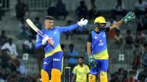 MS Dhoni and stability two big reasons for CSK's success: IPL veteran Albie Morkel