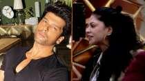 Bigg Boss, Kushal Tandon, Kavita Kaushik