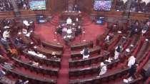 parliament live updates