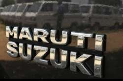 Maruti Suzuki Subscribe launched in Hyderabad, Pune