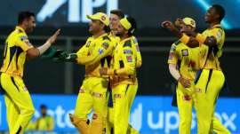 IPL 2021: Chennai Super Kings (CSK) full schedule, squad, venue and timings in IST