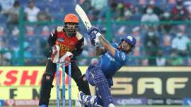 IPL 2021, SRH vs MI - Virat Kohli to Ishan Kishan ahead of T20 WC: 'You are selected as an opener'