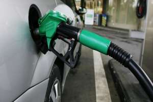The revised prices of petrol and diesel in Mumbai stood at