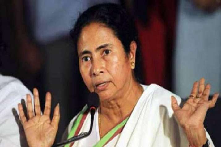 This West Bengal CM's thrid attempt to change the state's