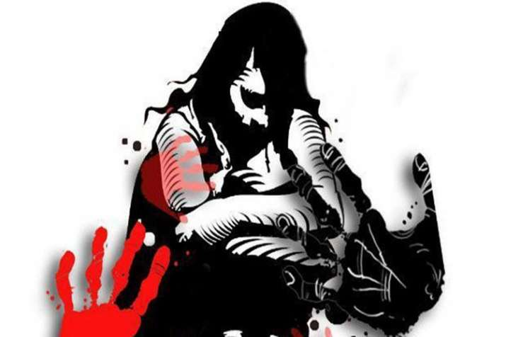 Gujarat: Resident doctor held for raping junior colleague