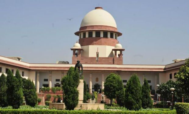 Babri Masjid demolition case: Supreme Court seeks report