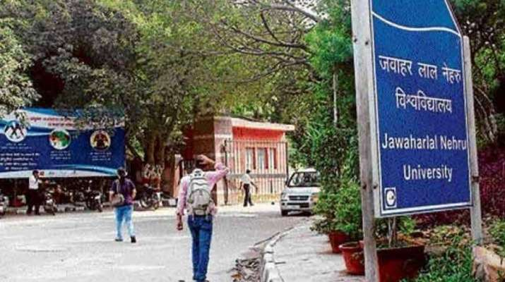 JNU sedition case: Delhi court chides Police for filing chargesheet without seeking permission from