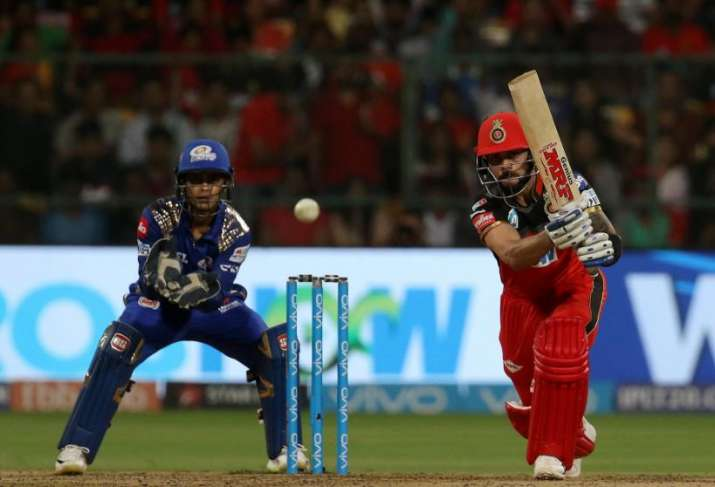 royal challengers vs indians - photo #49