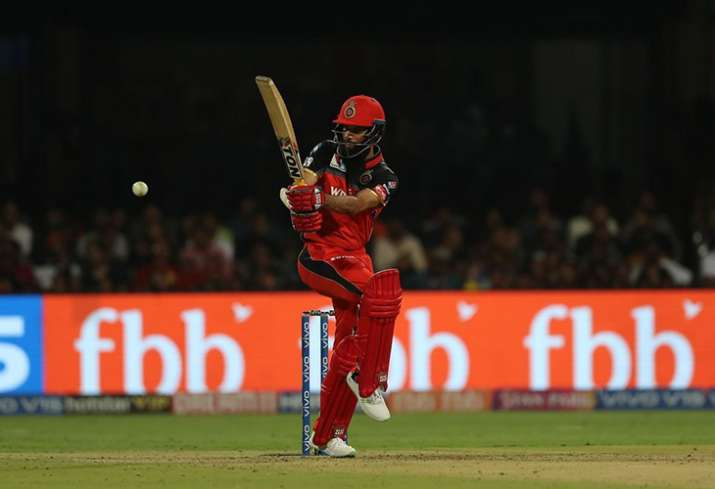 IPL 2019 Moeen Ali RCB Royal Challengers Bangalore