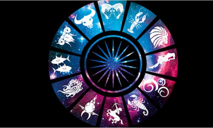 3 state governments turn to astrology to ensure survival