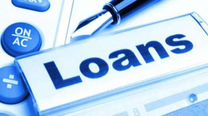 Home and auto loans set to become cheaper