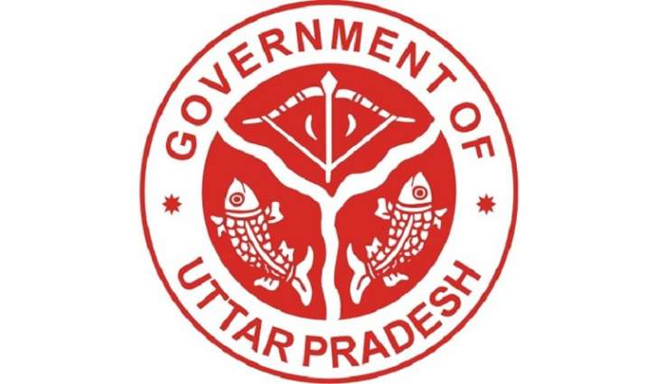 Uttar Pradesh government