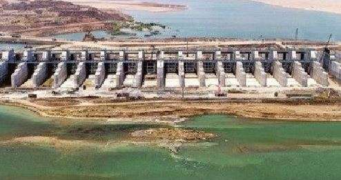 Why Know Kaleshwaram lift irrigation project is so important for Telangana