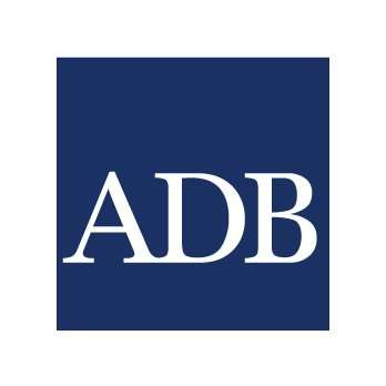 Tripura: Asian Development Bank approves infra projects