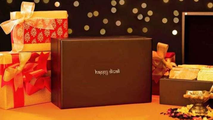 Happy Green Diwali 2019: 5 environment friendly Diwali gift